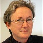 Dr. Christine Guillemot