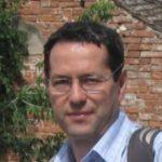 Prof. Ioan Tabus