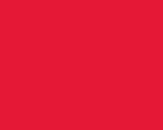 new_factory_logo