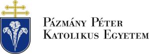 ppke_logo