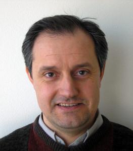 Atanas Gotchev