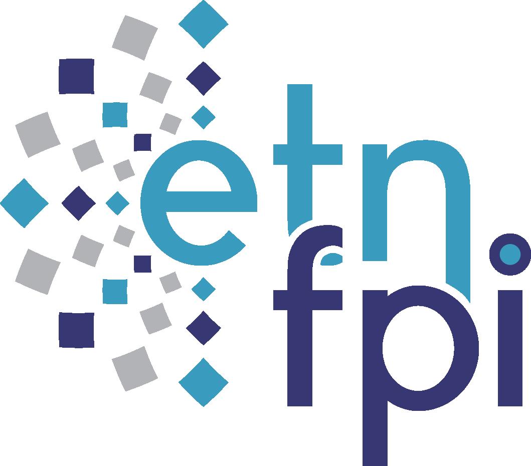 ETN-FPI_logo-short