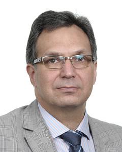 Markku Jylhasalo