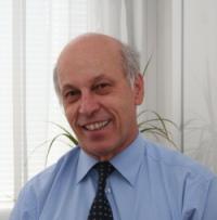 Peter Szolgay