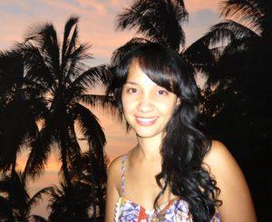 Maydel Fernandez